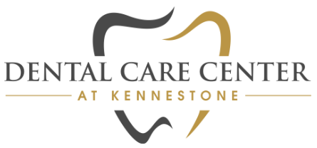 Dental Care Center at Kennestone logo