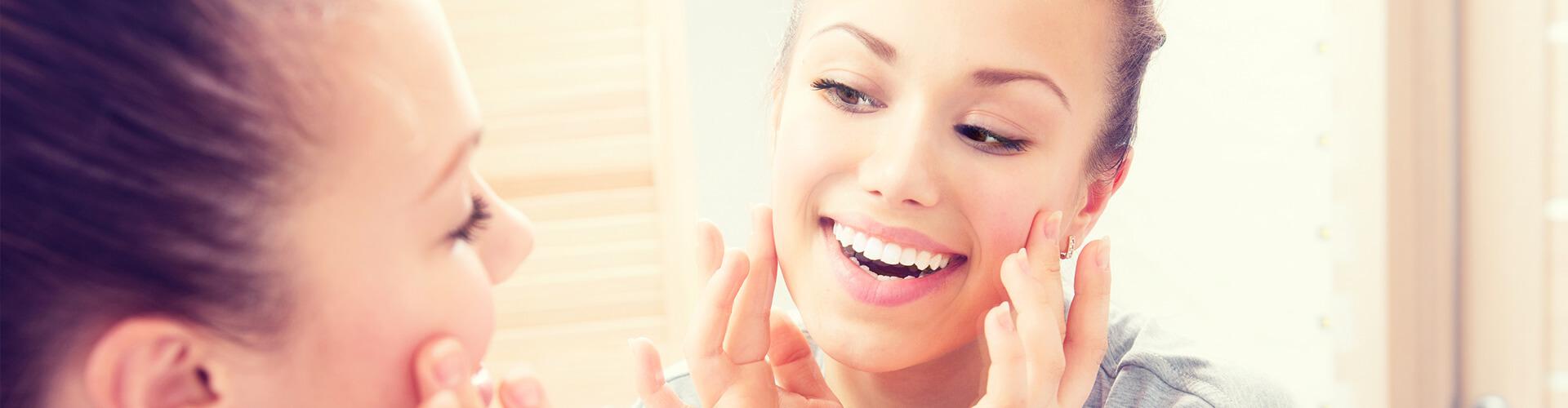 Cosmetic Dentistry, Marietta
